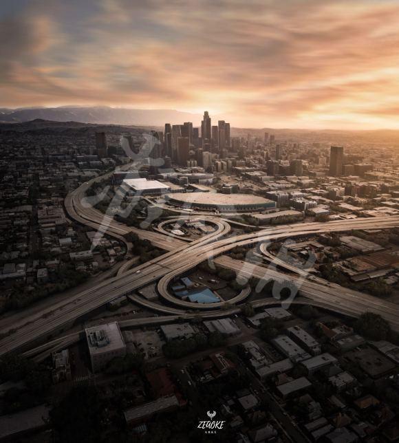 《城市天际线》需求怎么解决 需求解析指南