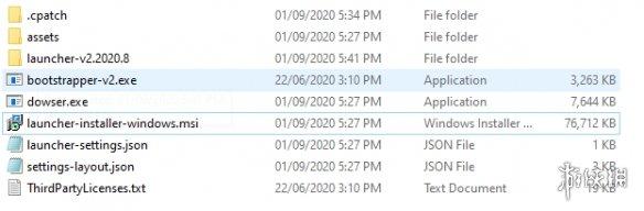 《王国风云3》无法找到配置文件怎么办 无法找到配置文件解决方法分享