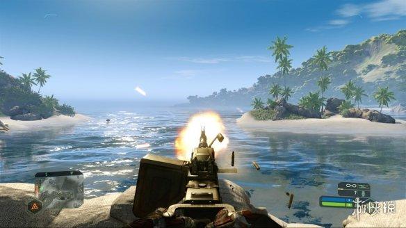 《孤岛危机重制版》配置要求高吗 游戏配置要求一览