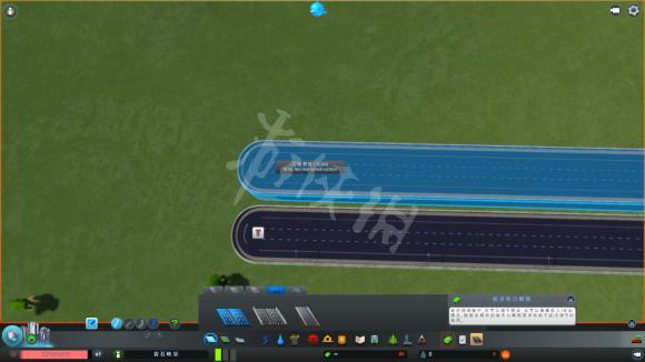 《城市天际线》高速路怎么建 高速路规划技巧
