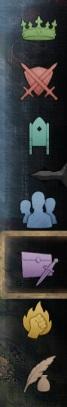 《王国风云3》计谋有什么用?谋略玩法机制介绍