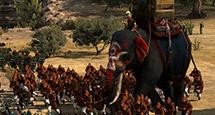 《全面战争竞技场》希腊阵营指挥官技能图鉴汇总 希腊指挥官有哪些?