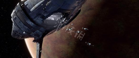 《星球大战战机中队》飞船护盾怎么用 飞船护盾用法