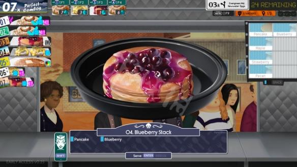 《烹调上菜美味3》好玩吗 游戏特色介绍