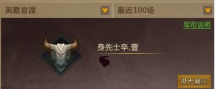 蔚蓝天空下载站2