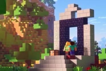 《我的世界》大型史莱姆农场玩法视频演示