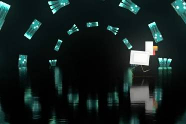 《我的世界》迷你史蒂夫VS迷你僵尸大战演示视频