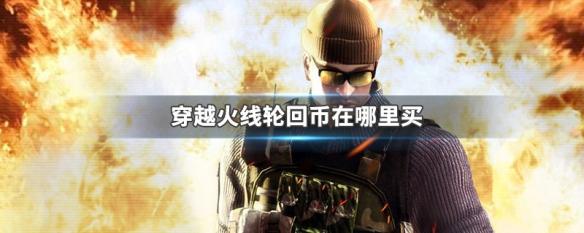 http://anhua.bjqh88.com/news/618.html