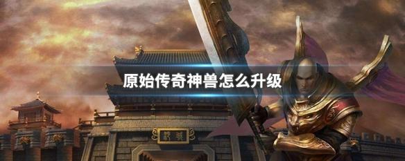 http://anhua.bjqh88.com/news/616.html