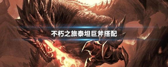 http://anhua.bjqh88.com/news/615.html