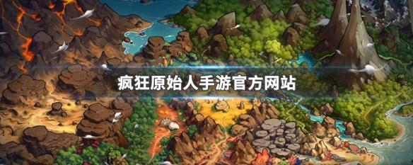 http://anhua.bjqh88.com/news/613.html
