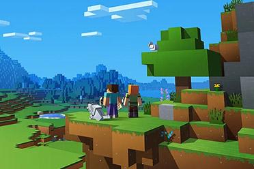 《我的世界》全自动动物塔玩法视频攻略