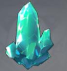 原神手游水晶块哪里多