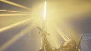 胜利誓约之剑