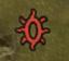 《妄想山海》地图攻略