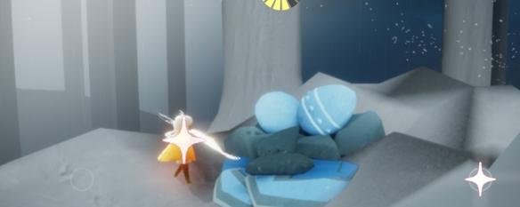 游戏问答-Sky光遇相关攻略-实用攻略