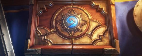 游戏问答-炉石传说:魔兽英雄传相关攻略-实用攻