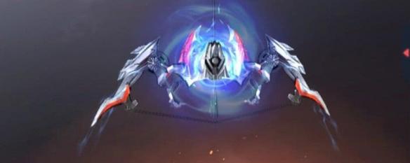 游戏问答-穿越火线:枪战王者相关攻略-实用攻略