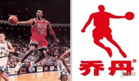 乔丹体育换成什么标志 乔丹体育换标志了是怎么一回事
