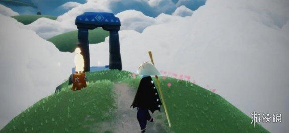 《光遇》季节蜡烛1.13位置 1月13日预言季蜡烛在哪