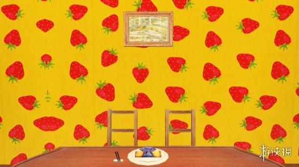 《明日之后》水果家具介绍 商队集市1月14日新增水果家具