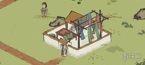 《江南百景图》铁锤怎么获得 铁锤获得方法
