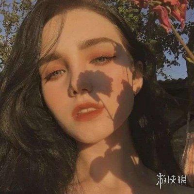qq头像女生2021最新版 qq头像女生2021唯美