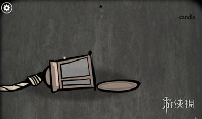 《锈湖根源》第十九关攻略 第十九关怎么过