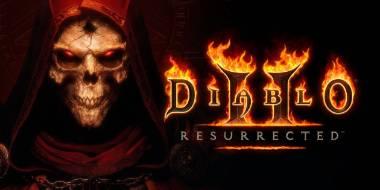 暗黑2重制版野蛮人开荒流程视频合集