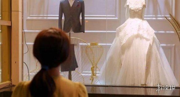 电影你的婚礼台词 你的婚礼经典台词