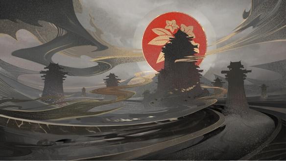 《阴阳师》代号世界第二季延期 代号世界官网第二季什么时候上线