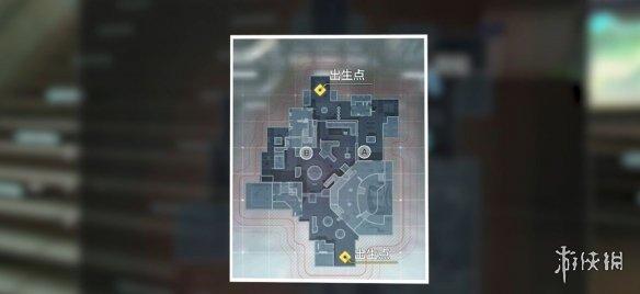 《使命召唤手游》新地图发射基地介绍 发射基地怎么玩