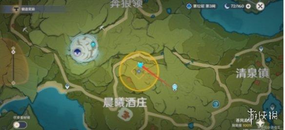 《原神手游》折箭觅踪攻略第五天 奇怪的丘丘人任务第五天怎么做