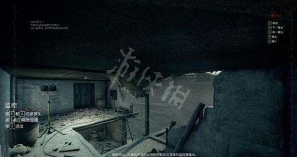 《狙击手幽灵战士契约2》无人机怎么操控?无人机怎操控方法