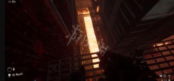 《涅克洛蒙达赏金猎人》卡鲁斯宝箱路线分享 卡鲁斯宝箱位置在哪?