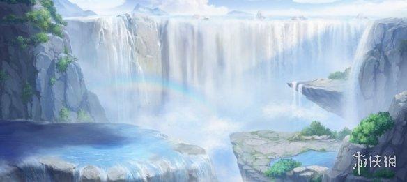 《三国志幻想大陆》新灵宠情报 新灵宠剪影猜测