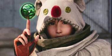 最终幻想7重制版尤菲DLC剧情流程实况视频合集