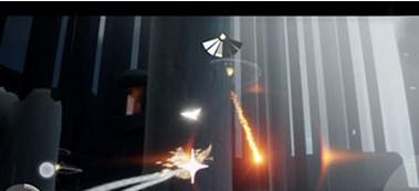 《光遇》9月14日橙色光芒在哪收集 9.14任务橙色光芒位置