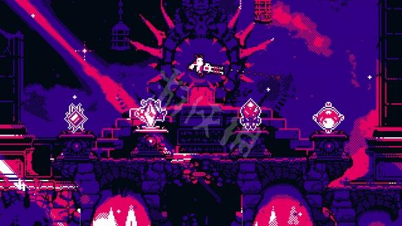 《地狱即恶魔》游戏配置要求高吗?游戏最低配置要求一览