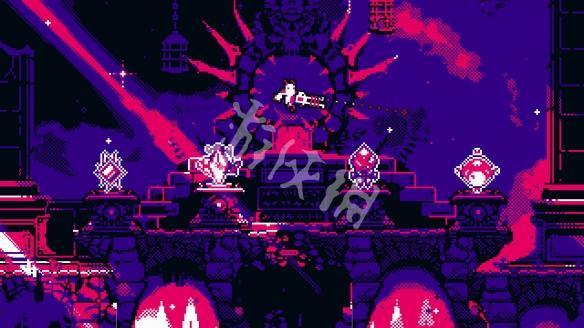 《地狱即恶魔》游戏好玩吗?游戏特色内容介绍