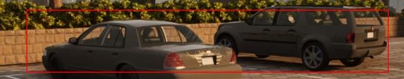 《警察模拟器巡警》人行道停车怎么做?人行道停车规则
