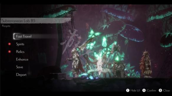 《终结者莉莉骑士的救赎》1.0更新了什么内容?1.0更新内容一览