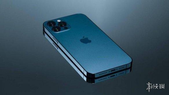 iphone13预计上市时间什么时候 iphone13预计上市时间情报