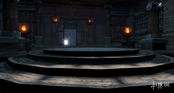 《天涯明月刀手游》天芒身份介绍 天刀手游天芒身份攻略