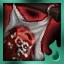 《云顶之弈手游》11.13重骑法怎么玩 维克托主C骑兵法师阵容推荐