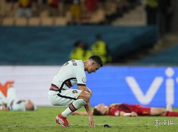 欧洲杯死亡之组球队皆出局 6月30日欧洲杯赛程介绍