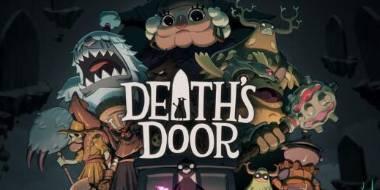 死亡之门BOSS打法攻略视频合集