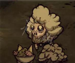 《饥荒联机版》有哪些宠物 游戏全宠物一览