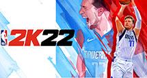 《NBA 2K22》TOP100球员数值评分大全