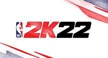 《NBA 2K22》前10球员排行榜盘点